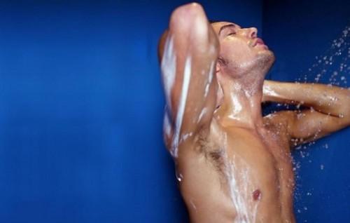 интимная гигиена для мужчин