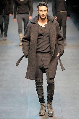 d8ecc4f6c4c Модная одежда. Модная одежда для мужчин