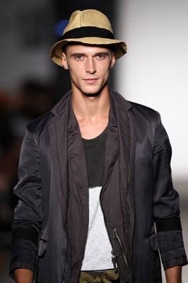 фото мода 2011