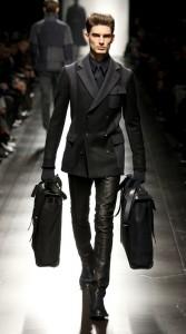 фото модной одежды 2011