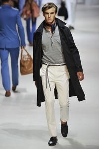 итальянская мода мужская картинки