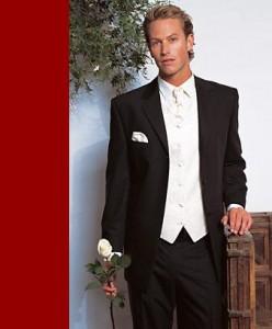 купить свадебный костюм мужской