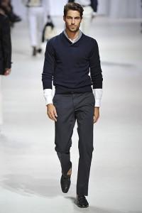 одежда 2011 года для парней