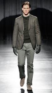 фото мода 2011 мужчины