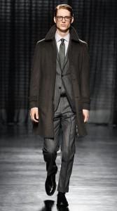 мужская одежда со скидкой
