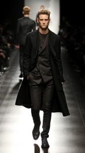 фото коллекция мужских стильных одежд 2011