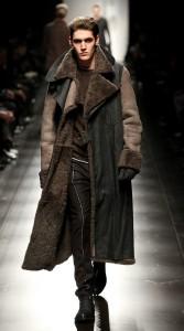 стильная одежда для мужчин 2011