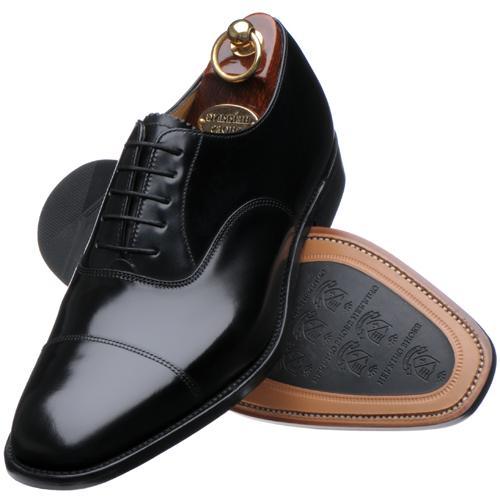 Итальянская Брендовая Обувь Со Скидкой