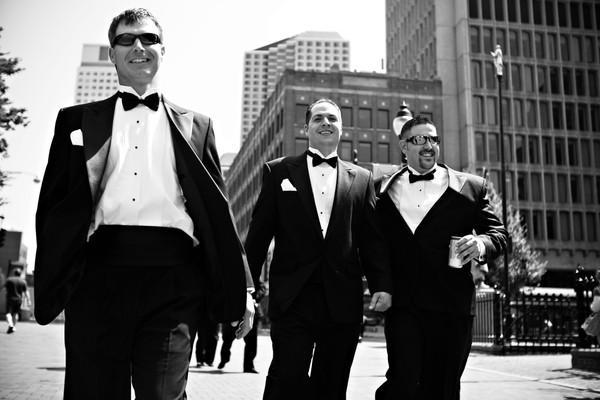 свадебные мужские 2015 года костюмы костюмы каталог