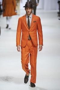 мода мужская 2011 года фото