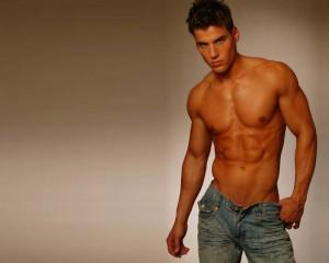 джинсы для парней 2011 фото