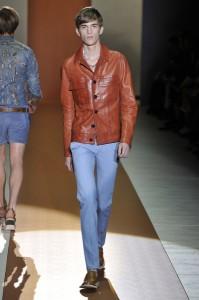 голубые мужские джинсы картинки