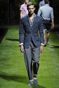 мода дял мужчин картинки 2011