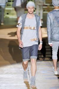 летняя мода для мужчин 2011 картинки