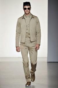 модная оделжда для мужчин 2011 в картинках