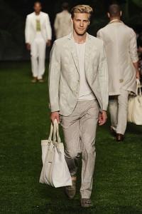 модная одежда для мужчин 2011 картинки