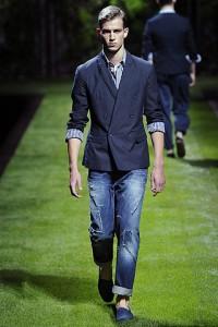 мужские пиджаки 2011 картинки
