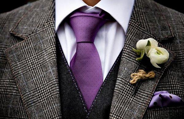 магазины свадебные +с бутоньерками