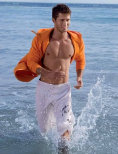 купить шорты мужские пляжные