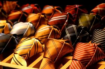 галстуки фото3
