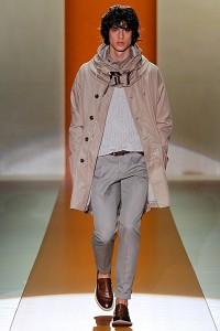 летняя мода брюки для парней 2011
