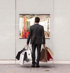 защита прав потребителей при интернет покупках