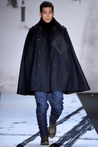 мода дл парней 2011 2012 картинки