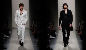 интернет магазин мужской одежды москва