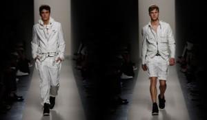 мужской стиль одежды 2011 2012