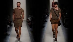 мужской стиль в одежде картинки