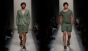 мода на лето для парней картинки 2011 2012