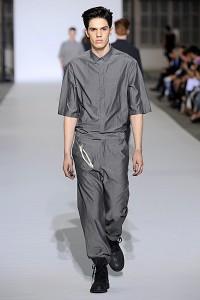 брюки мужские 2011 картинки