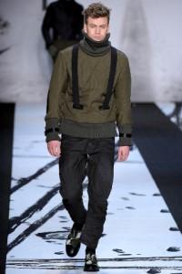 мужская мода 2011 2012 картинки
