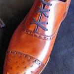 интернет магазин мужские туфли