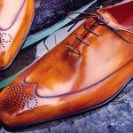 купить мужские туфли недорого
