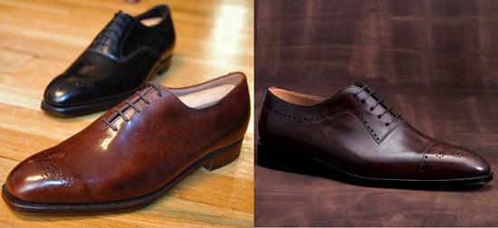 купить интернет магазин мужские туфли