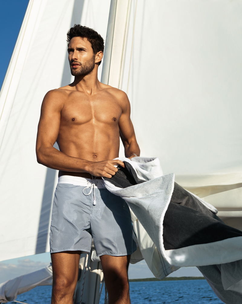 noah mills getty images