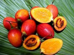 тамарило фрукт