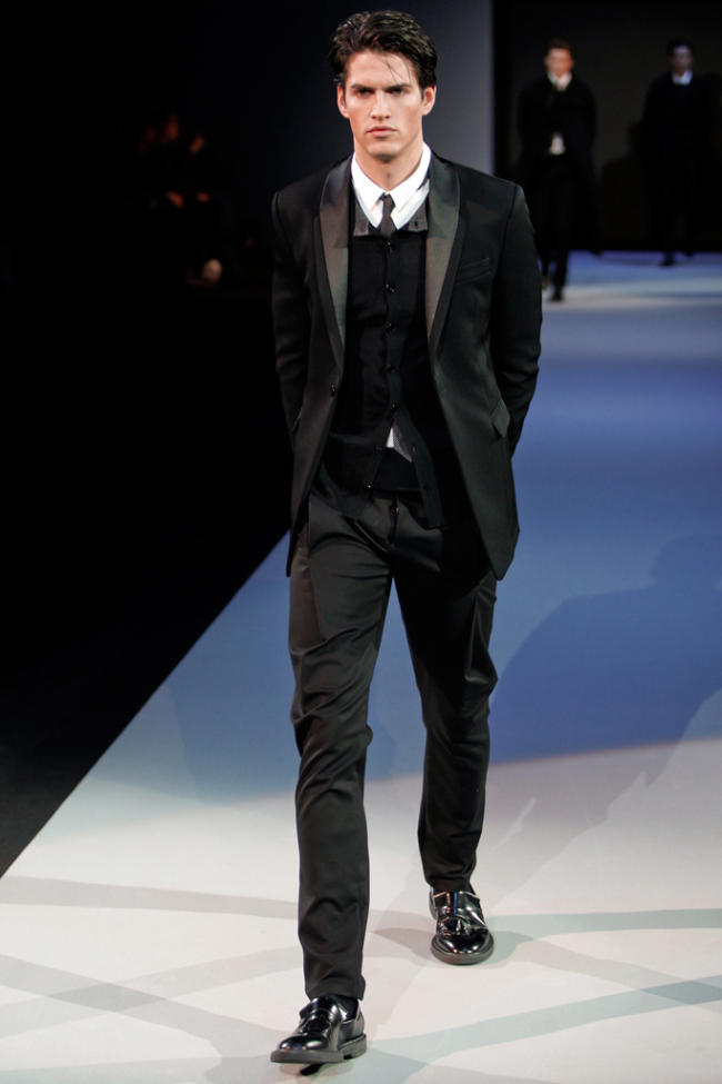 фото одежда 2011 осень