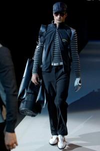мода для мужчин 2011 2012