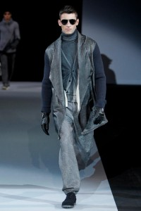 мода  осень зима 2011 2012