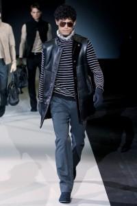 модная одежда для мужчин 2011 2012