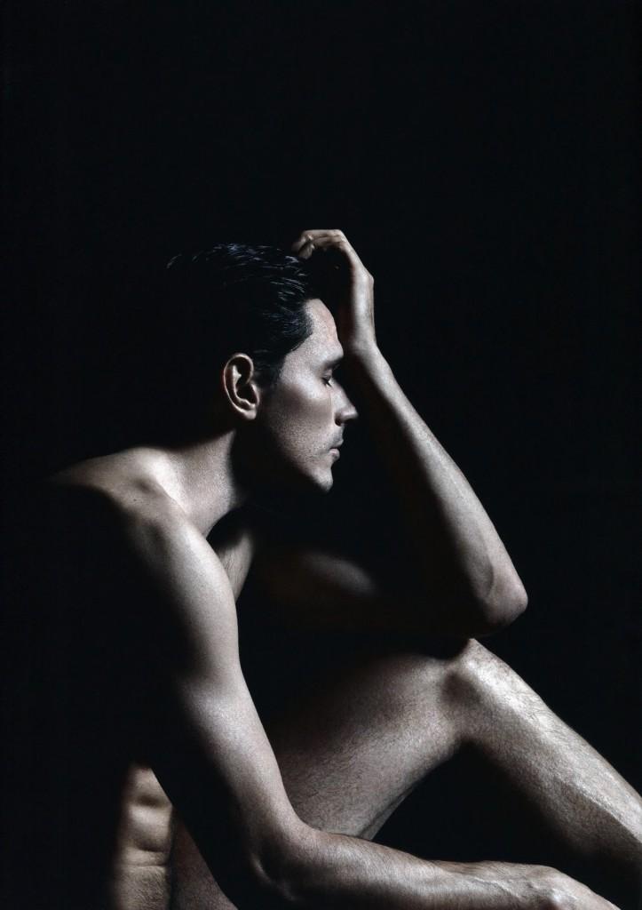 самые красивые мужчины мира