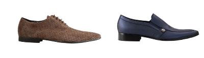 классические туфли для парней купить