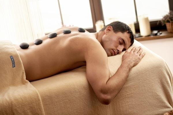 мужские спа салоны оренбург