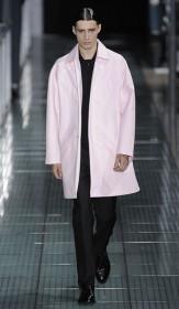 модная одежда весна 2012 купить дешево