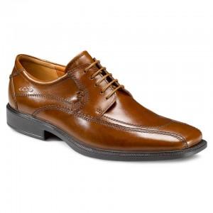 обувь экко в картинках