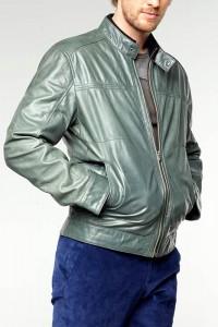 кожаная куртка для парня в 2011 году смотреть
