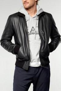 мужские модные куртки 2011