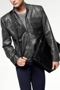 купить кожаную куртку интернет магазин
